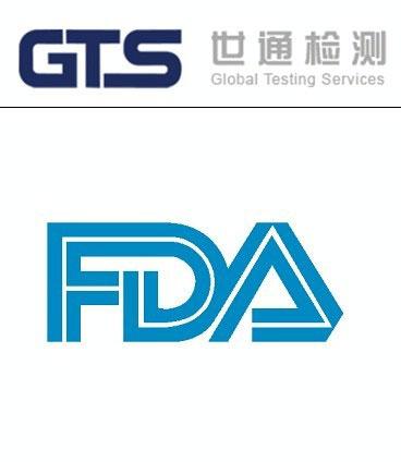 logo logo 标志 设计 矢量 矢量图 素材 图标 368_424